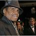 Joe Jackson, padre de Michael Jackson, fallece a los 89 años