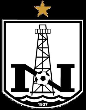 FC Neftci Baku www.nhandinhbongdaso.net