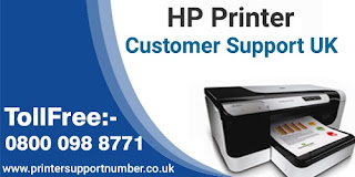 https://hpprintersupportnumberuk.wordpress.com/2016/08/03/hp-printer-support-number-uk-for-various-hp-printer-problems/
