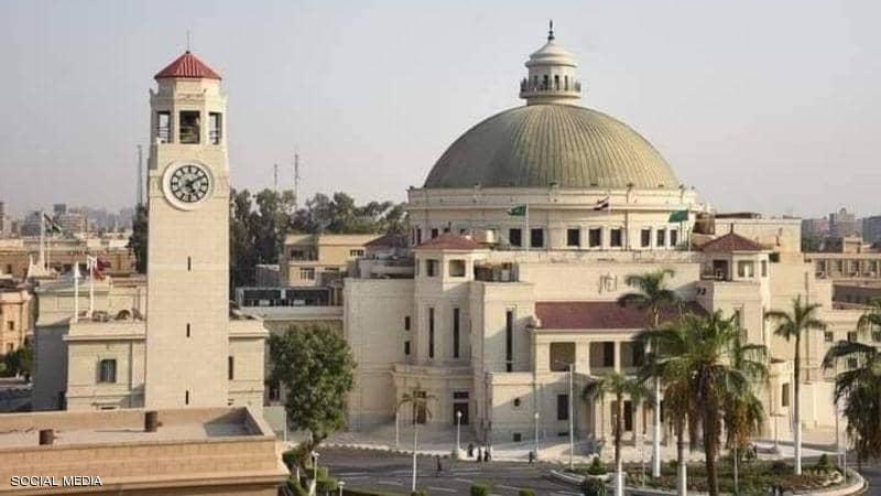 """قريبا في مصر.. الشهادة الجامعية """"في عدد سنوات أقل"""""""