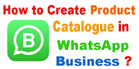 how-to-create-Product-Catalogue-in-Whatsapp-business