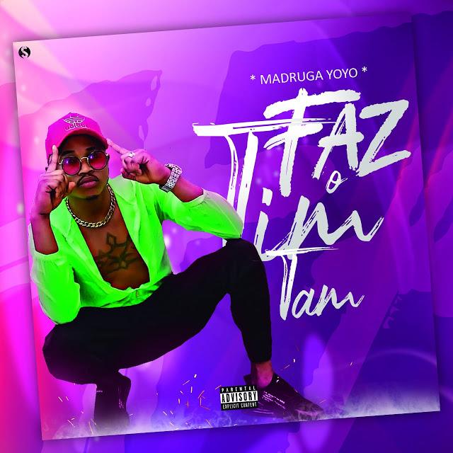https://hearthis.at/hits-africa/madruga-yoyo-feat-dj-aka-m-faz-o-tim-tam-afro-house/download/