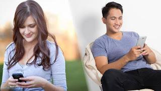 6 Kebiasaan Sepele Wanita Yang Disukai Pria