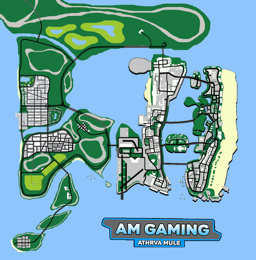 240MB] Download GTA San Andreas Map For GTA Vice City | For ... on gta 4 map, vice city map, andreas fault map, san miguel map, west coast fault line map, doom map, san andres map, gta 2 map, san gorgonio map, gta 5 grove street map, san lorenzo valley map, liberty city map, gta 1 map, gta 3 map, calaveras county map, saints row map, gta v map, the golden compass map, city of san antonio map, grand theft auto iv map,