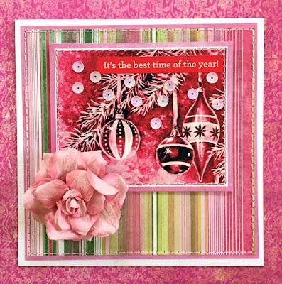 jb-pink2-card.jpg