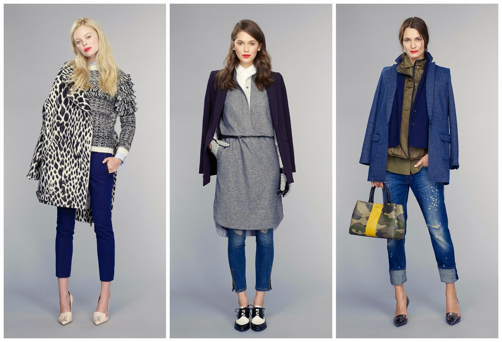 banana_republic_AW2015