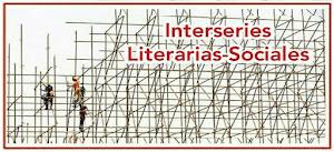 INTERSERIES Literarias - Sociales