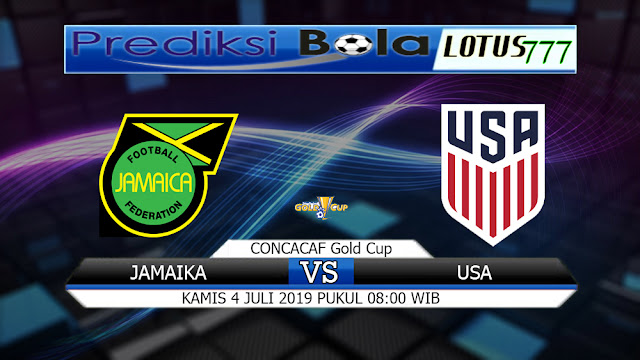 https://lotus-777.blogspot.com/2019/07/prediksi-jamaika-vs-usa-4-juli-2019.html
