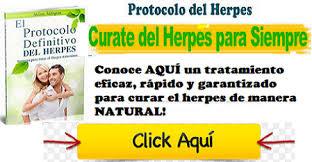 el-protocolo-definitivo-del-herpes-opiniones-pdf-descargar