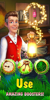 Download Hidden Hotel Mod Apk (Energy/Coins/Stars) Terbaru Di Android