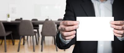 Email Marketing - Comon Tech