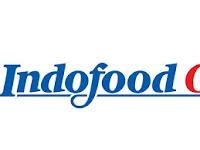 Lowongan PT Indofood CBP Sukses Makmur Tbk Januari 2021