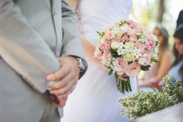 «Γάμος χωρίς χορό... θα μοιάζει με κηδεία» - Στο 80% οι ακυρώσεις
