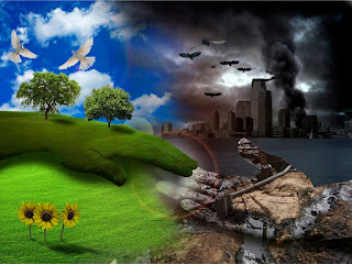 çevre temizliği ve denetimi bölümü nedir