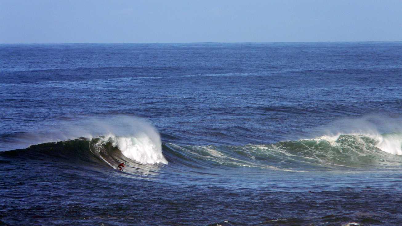 surf menakoz 02