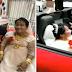 23-Anyos na Lalaki, Pinakasalan ang 38-Anyos na Ginang Kapalit ang Bahay at Lupa, $100K, Ferrari at mga Alahas
