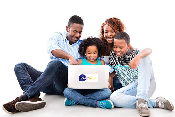 Conception d'applications mobiles mise en place, WEBGRAM, meilleure entreprise / société / agence  informatique basée à Dakar-Sénégal, leader en Afrique, ingénierie logicielle, développement de logiciels, systèmes informatiques, systèmes d'informations, développement d'applications web et mobiles