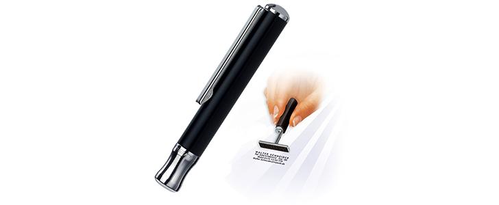 Kalem Kaşelerin Özellikleri Nedir?
