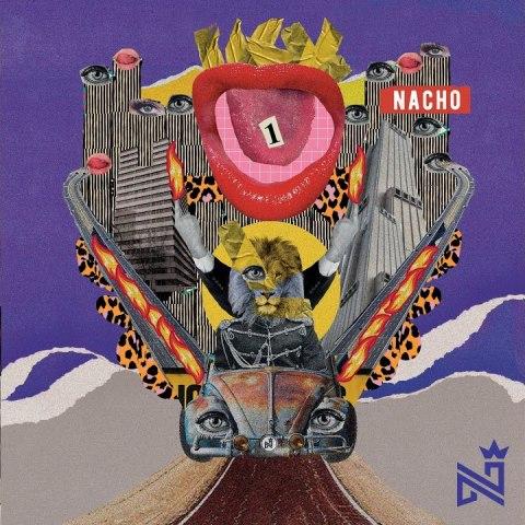 Ella Se Va Lyrics - Nacho, Bryant Myers, Lyanno & Rauw Alejandro