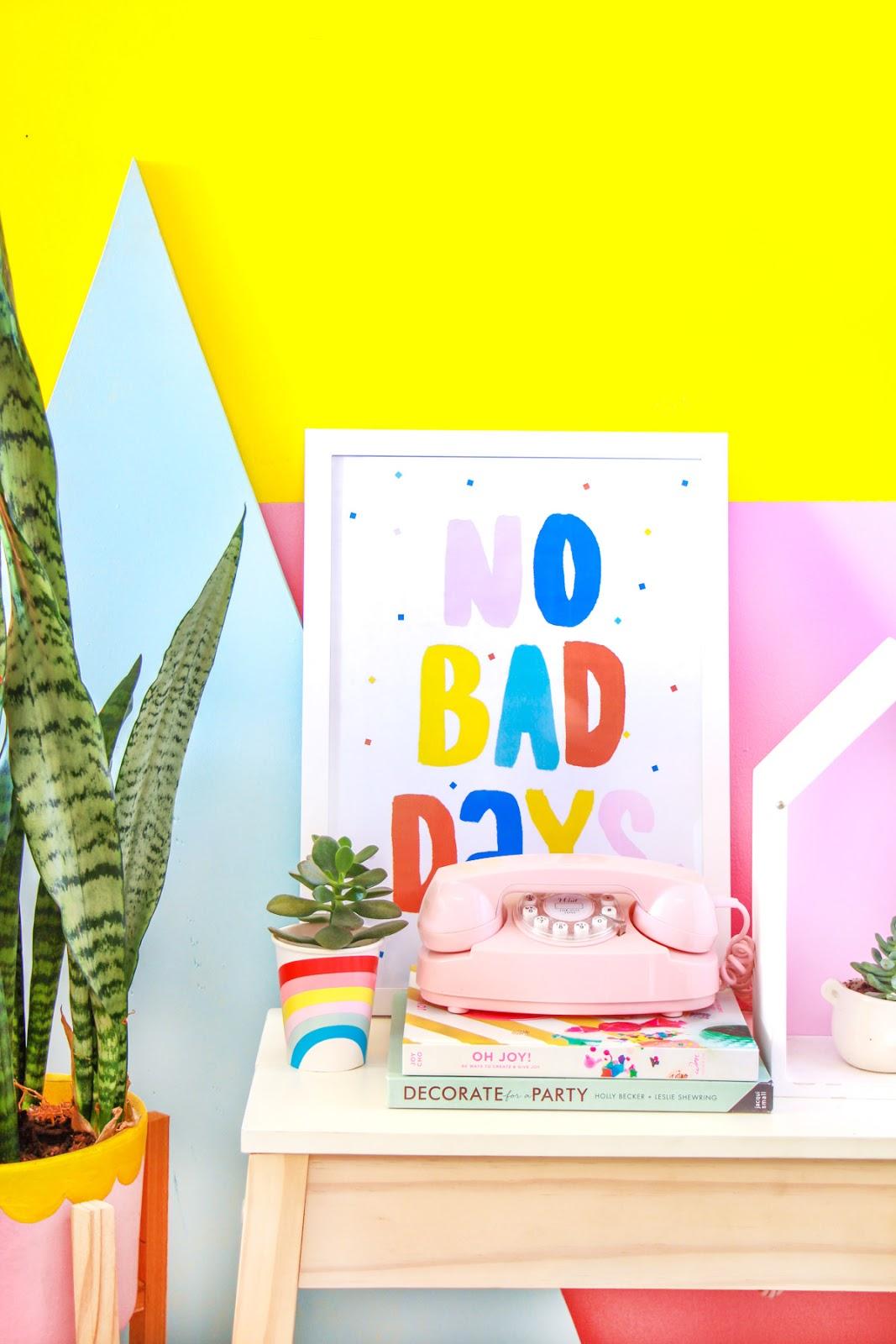 poster wallpaper frases inspiradoras otimistas free printable inspirational quotes