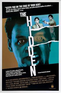 Hidden: Lo oculto<br><span class='font12 dBlock'><i>(The Hidden)</i></span>