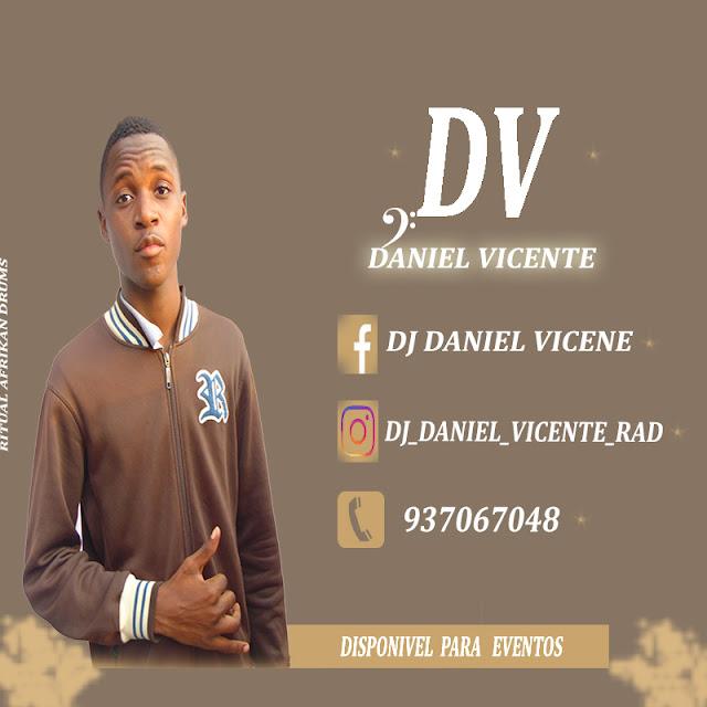 http://www.mediafire.com/file/7ia06r618uaw1a5/Dj+Daniel+Vicente+-+New+Love+%28Kizomba%2C+Zouk+Mix%29+2019.mp3