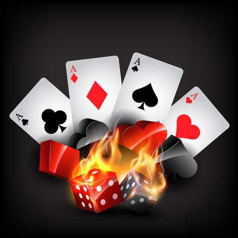 Why Dip into a WM Gambling Establishment Online?
