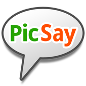 PicSay Pro Apk Photo Editor v1.8.0.5 Full Version