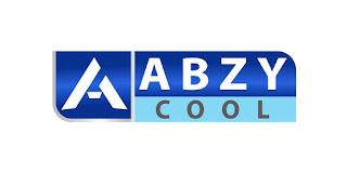 Abzy Cool Schedule, Abzy Cool Shows, Abzy Cool program list, Abzy Cool serial list
