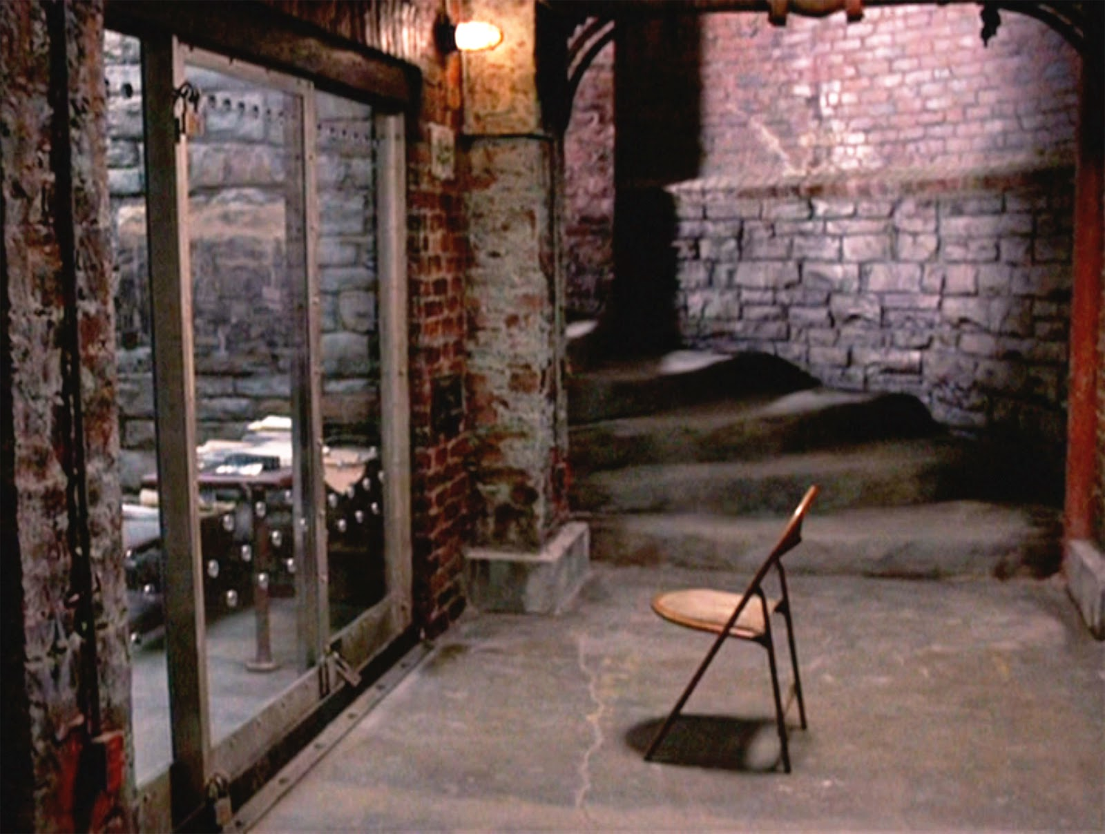silence of the lambs essay college essays college application  please explain this line from silence of the lambs movies purposeful symbolic foreshadowing that lecter s