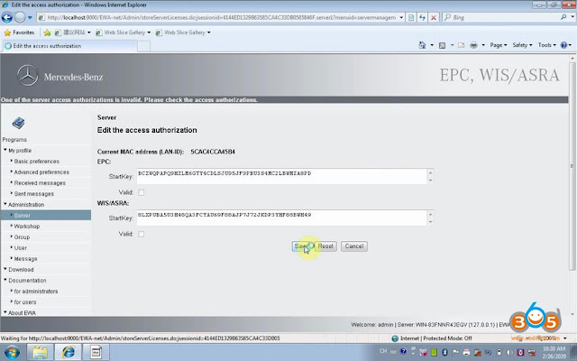 activate-vxdiag-benz-EPC-Wis-6