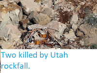 http://sciencythoughts.blogspot.co.uk/2013/12/two-killed-by-utah-rockfall.html