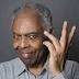 Academia Brasileira de Letras quer ter Gilberto Gil em uma das cadeiras