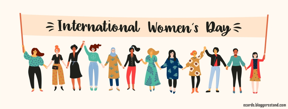 International Women's Day 2021: Wishes, quotes