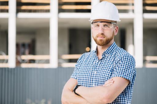 Foreman Adalah