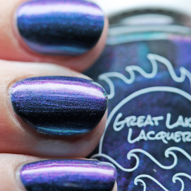 Great Lakes Lacquer Lake Superior v2