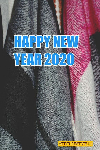 whatsapp new year wishes