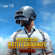 PUBG MOBILE APK Obb Android Download