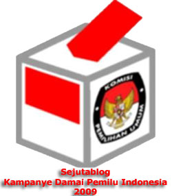 Pesta Rakyat Pesta Demokrasi