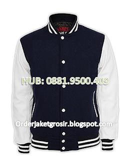 Order Jaket fleece dan adidas Grosir dengan Harga Termurah
