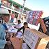 Bolivianos vuelven a las urnas para elegir 337 alcaldes y nueve gobernadores