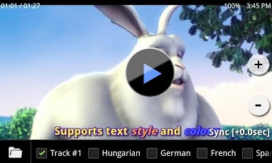 Mx player codec (armv6 vfp) 1. 7. 37 download apk for android aptoide.