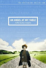 Watch An Angel at My Table Online Free 1990 Putlocker