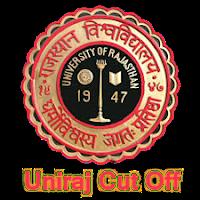 UnirajUG Expected Cut Off List Admission