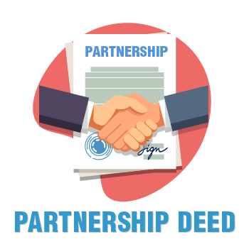 How To Write A Partnership Deed For Your Partnership Business