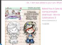 https://www.polkadoodles.co.uk/baked-you-a-cake-digi-stamp-printable-download-winnie-celebrations-3/