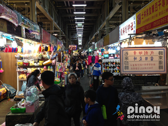 Top Best Things to so in Taipei Taiwan