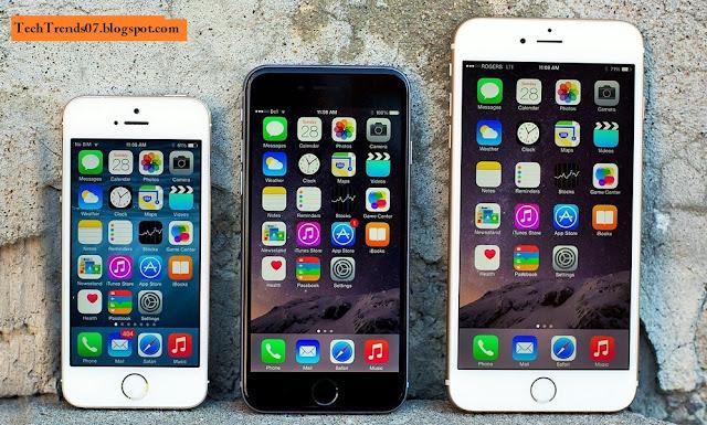 apple,macbook pro,macbook pro 2017,apple iphone,iphone 7,iphone 8,iphone 9,iphone review,ios 12,ios 13,apple,macbook,apple news,iphone 10