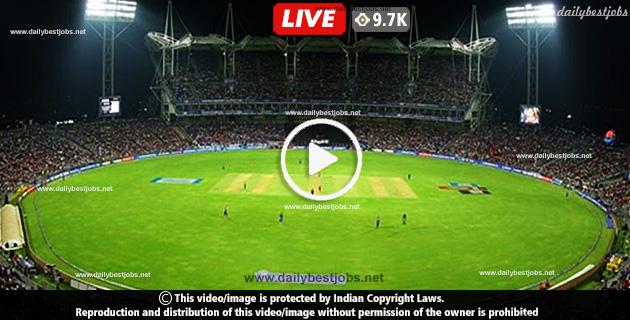 IPL 2019 KKR Vs DC Live Score 26th T20 Cricket Updates