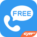 WhatsCall – Free Global Calls
